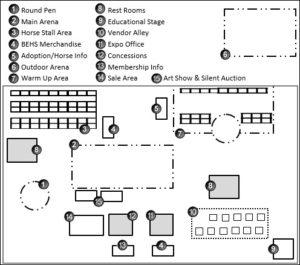 facilitymap2015