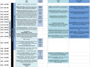 schedule_2pg_descriptions_color